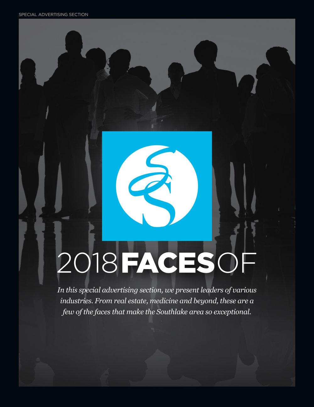 FacesOf_2018_Lead.jpg