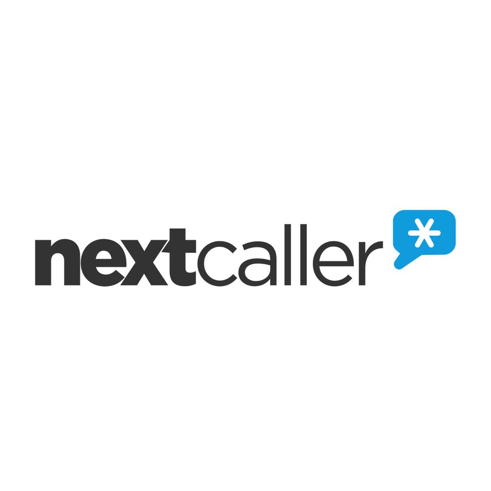 nextcaller-logo