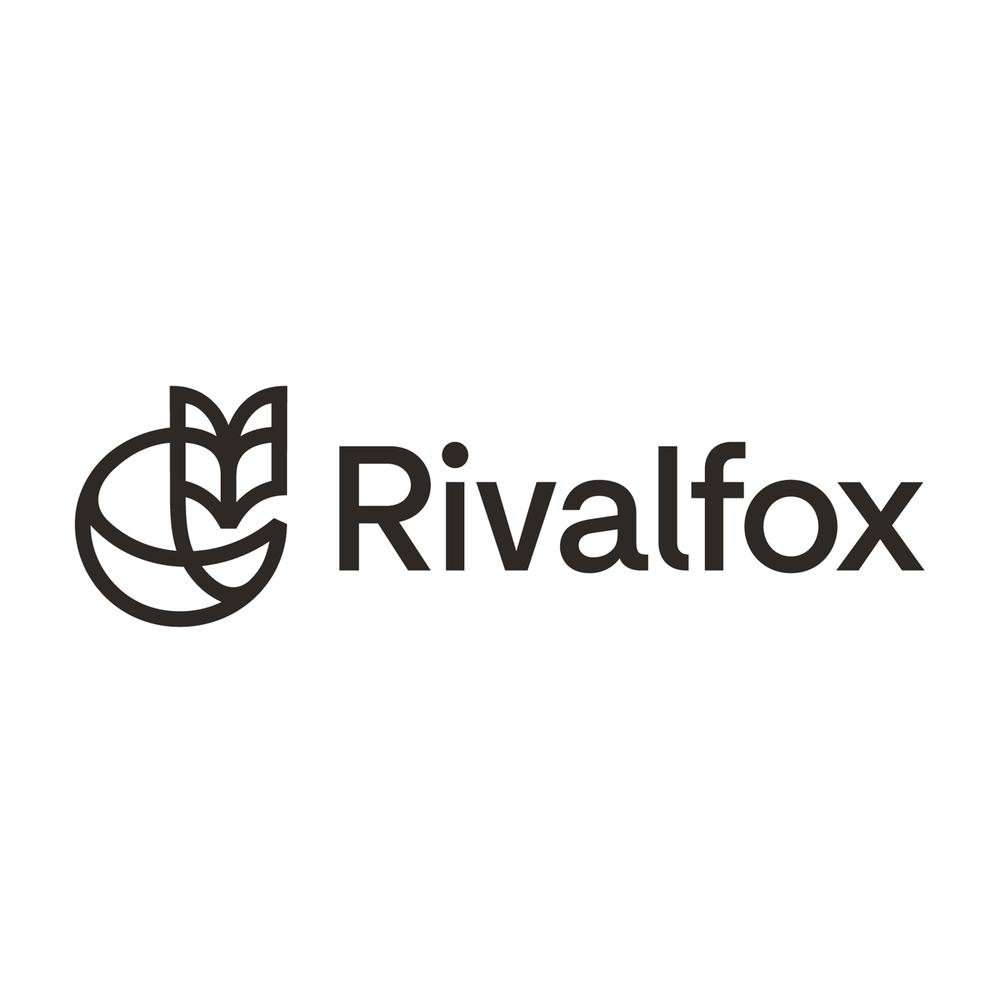 Rivalfox-logo