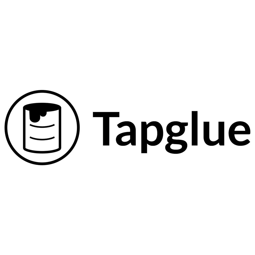 Tapglue-logo