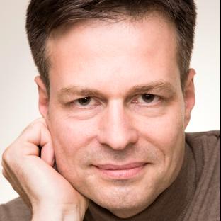 Thomas Kretschmar