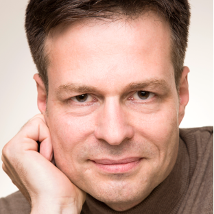 Prof. Dr. Thomas Kretschmar Venture Partner, Berlin Founder of Hypoport AG, Managing Director at Mind Institute SE