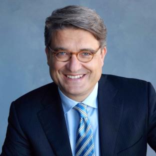 Jens Röhrborn