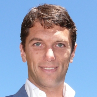 Stefan Klemm Venture Partner, Munich Founder and Managing Owner of Entrepreneurs Club