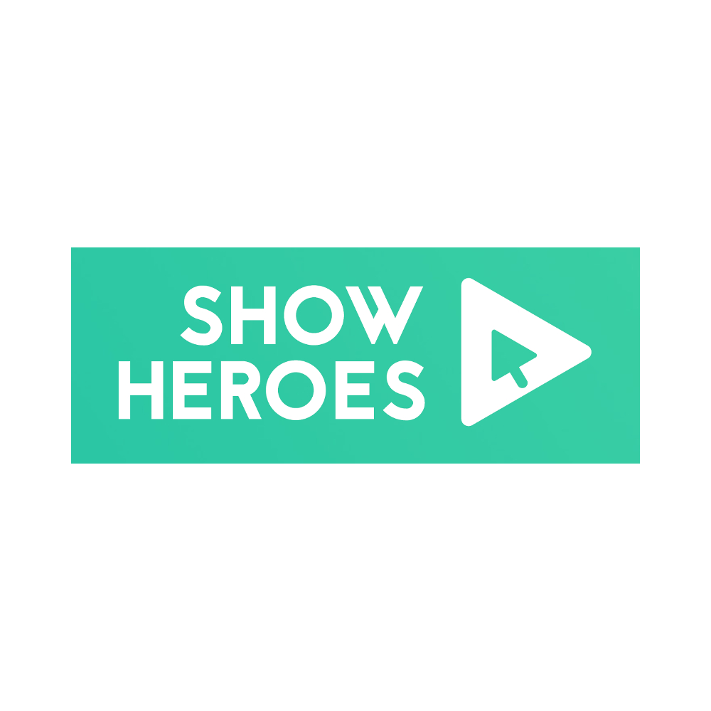 ShowHeroes_logo.jpg