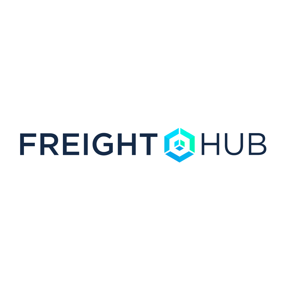 FreightHub
