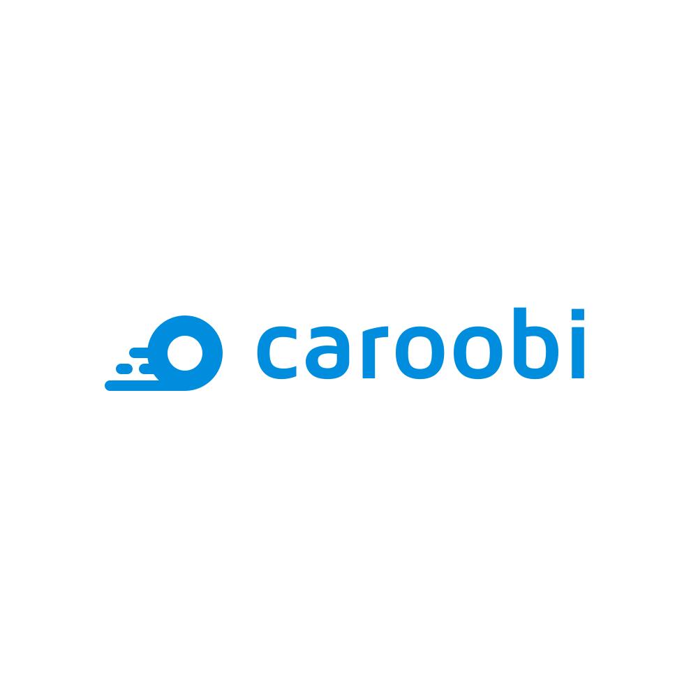 Caroobi.png