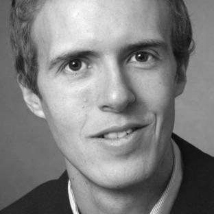 Stefan Walter Managing Partner LinkedIn|Twitter|Angel.co