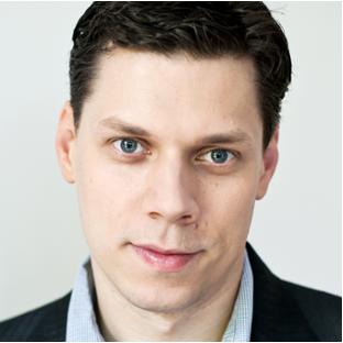 Markus Fuhrmann Entrepreneurial Partner LinkedIn|Angel.co