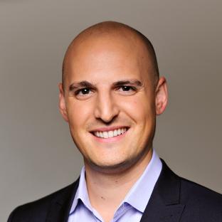 Marcel Hollerbach Entrepreneurial Partner LinkedIn|Angel.co