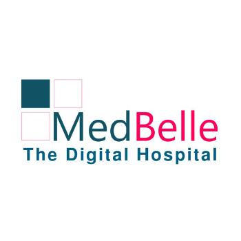 MedBelle.png