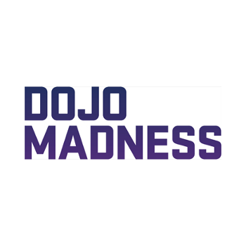 Dojo_Jobs.png