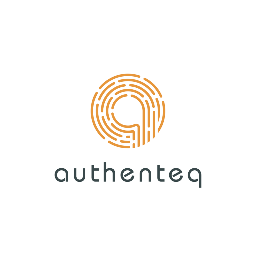 Authenteq.png