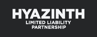 HZT_SocialMedia_Facebook-ProfilePicture_Logo.jpg