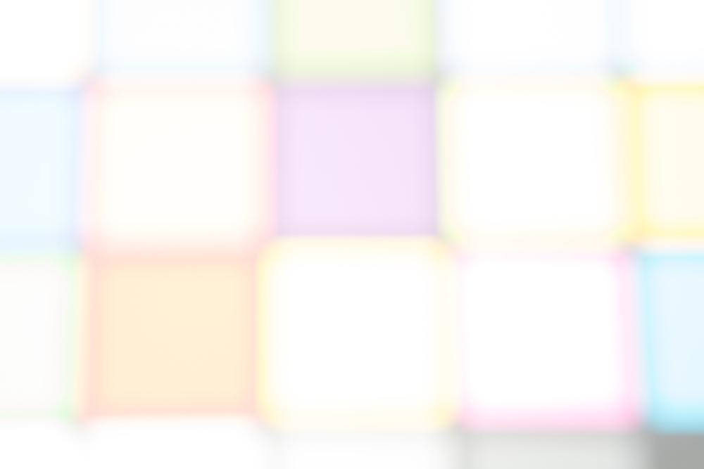 lights1-0901.jpg