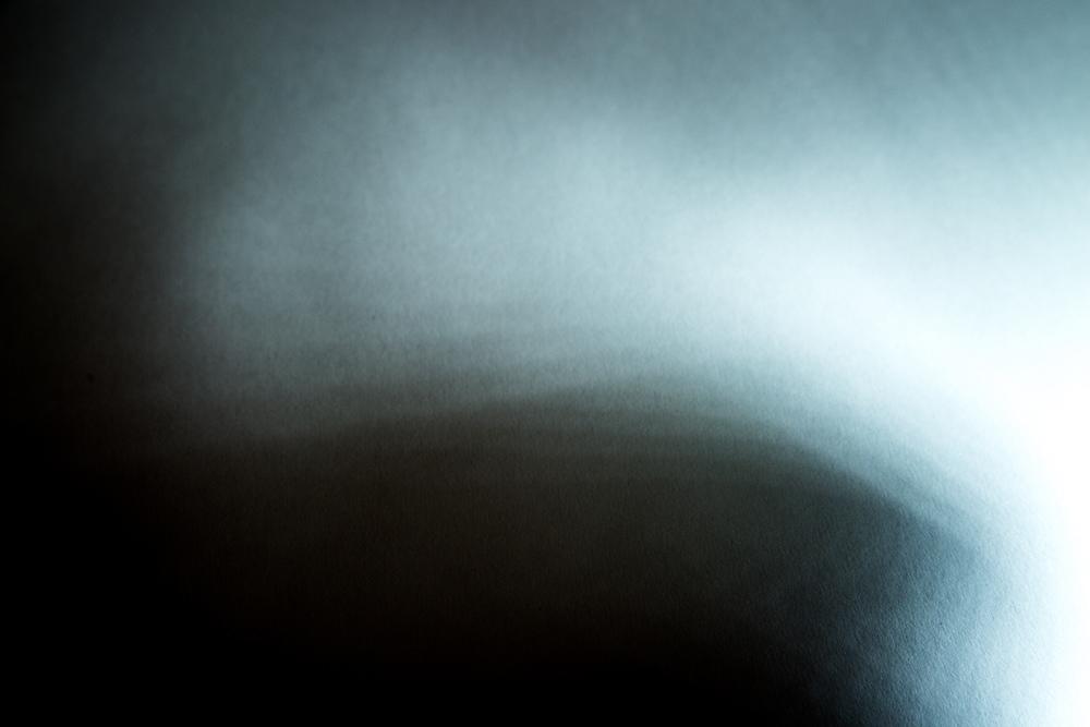 lights1-0954.jpg