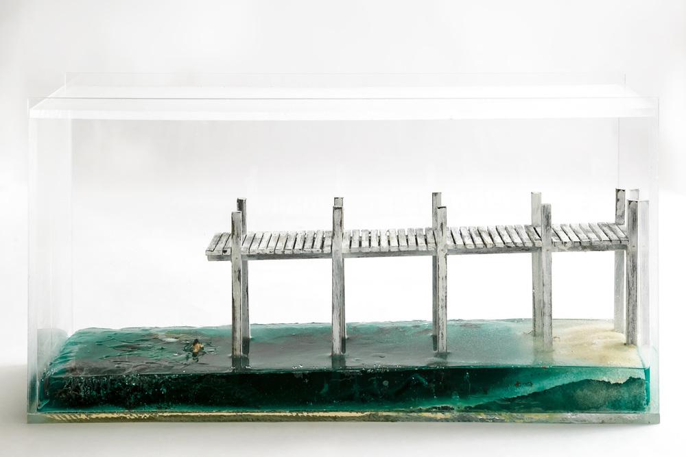 iman-dioramas-3357-web.jpg