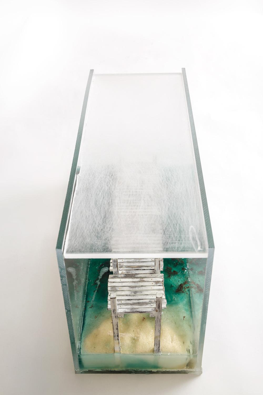 iman-dioramas-3392-web.jpg