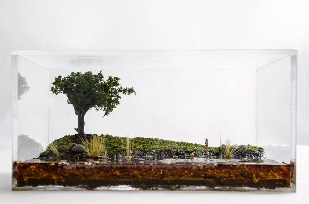 iman-dioramas-3399-web.jpg