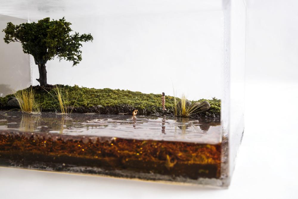 iman-dioramas-3403-web.jpg