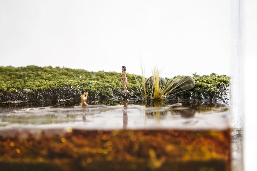 iman-dioramas-3405-web.jpg