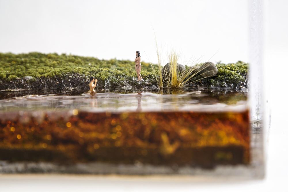 iman-dioramas-3408-web.jpg