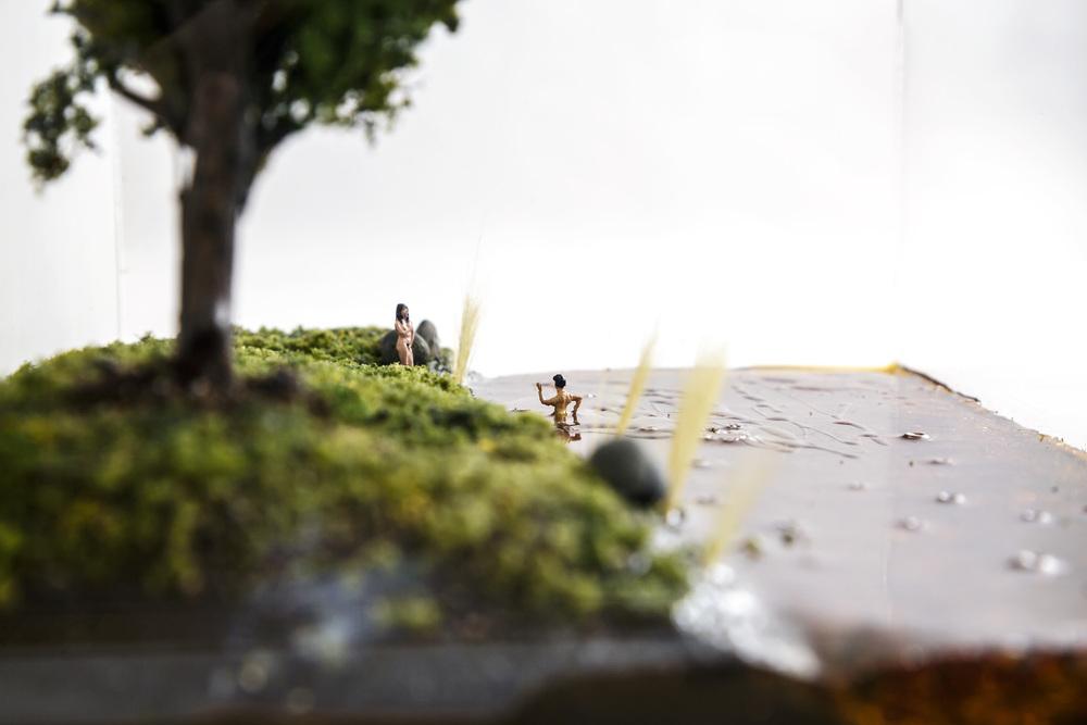 iman-dioramas-3414-web.jpg