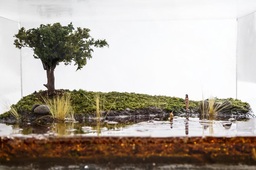 iman-dioramas-3427-web.jpg