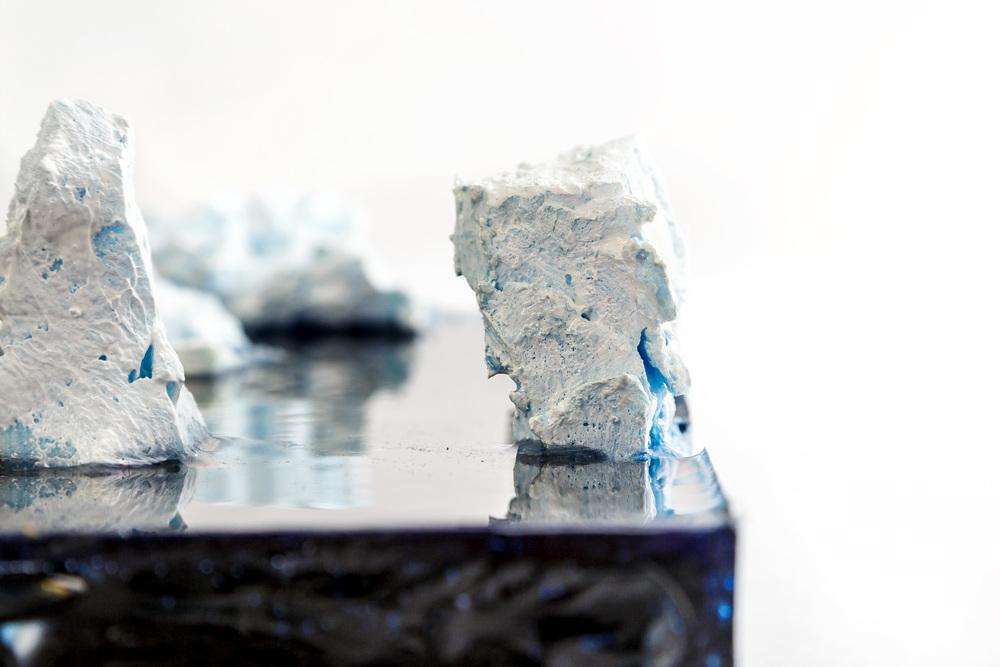 iman-dioramas-3451-web.jpg