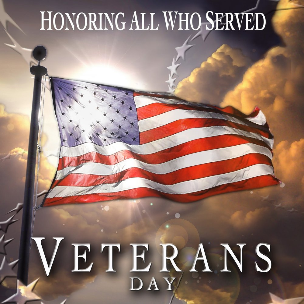 veterans_day_poster1a.jpg