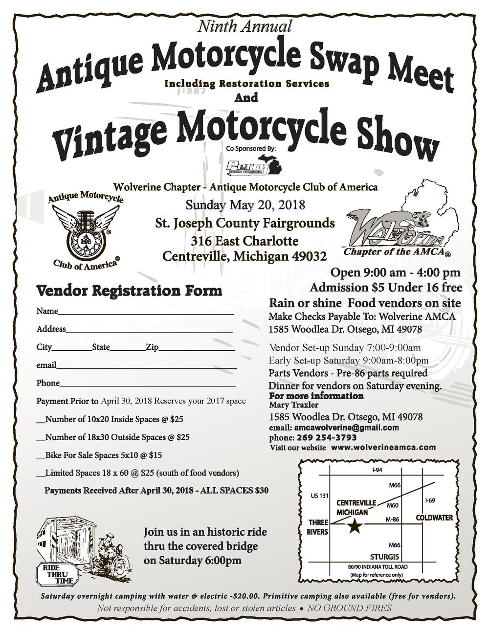 2018_AMCA_Centerville_Vendor_Registration_Form.png