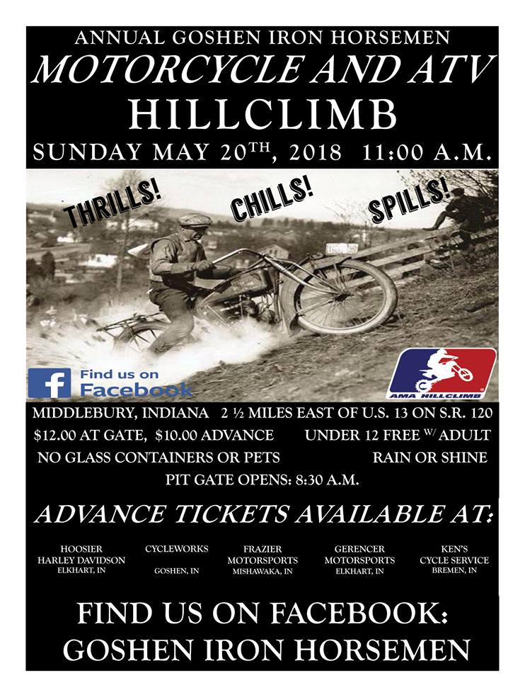 2018-Iron-Horsemen-Spring-Hillclimb.jpg
