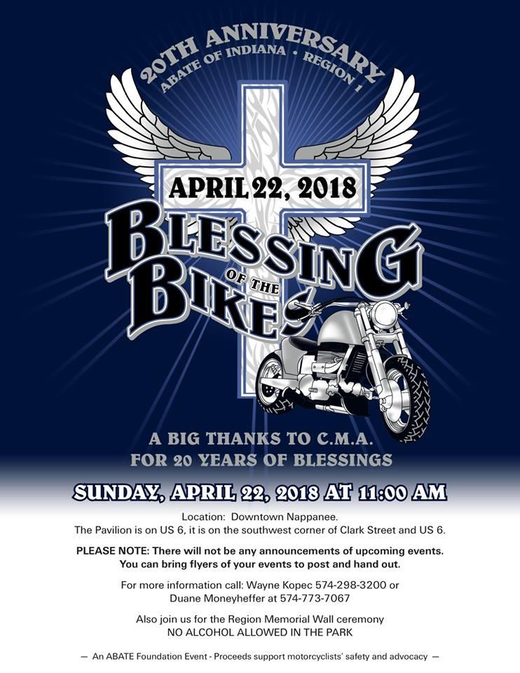 2018-04-22_BlessingOfTheBikes.jpg