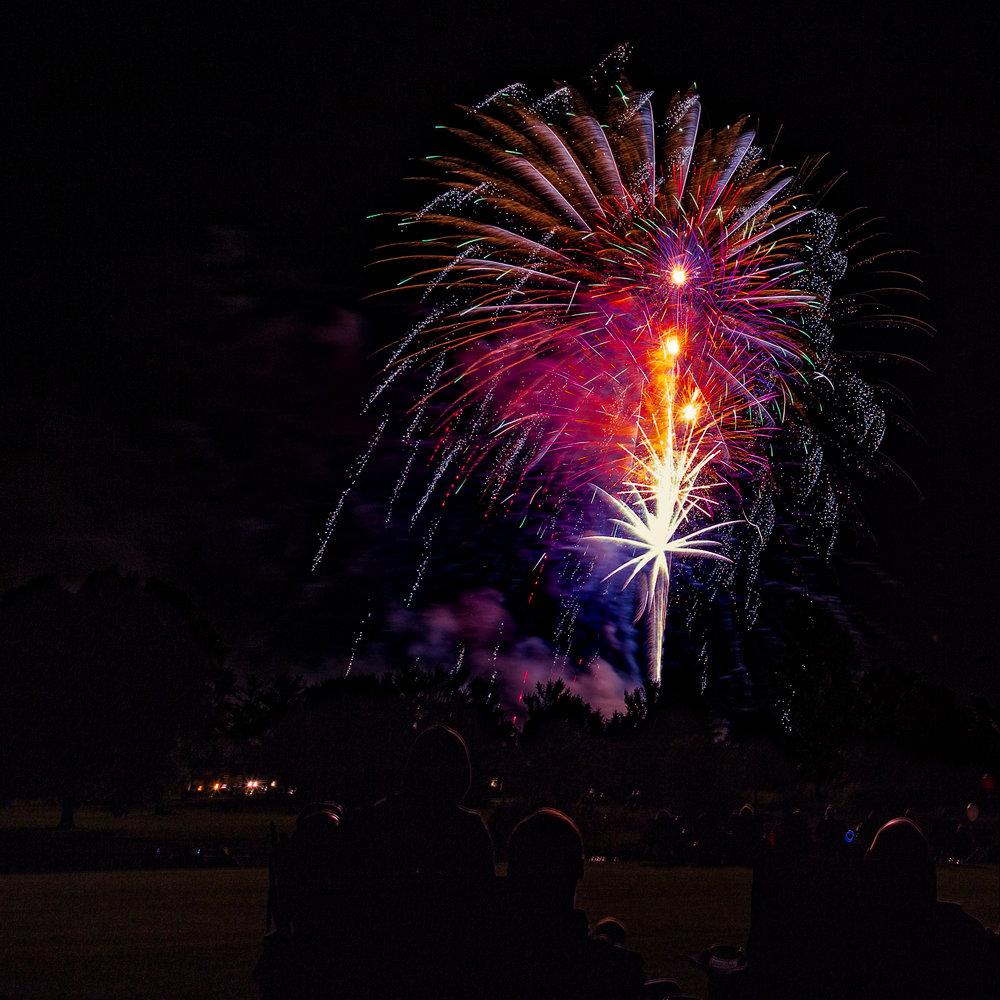 2018-07-04_Fireworks.jpg