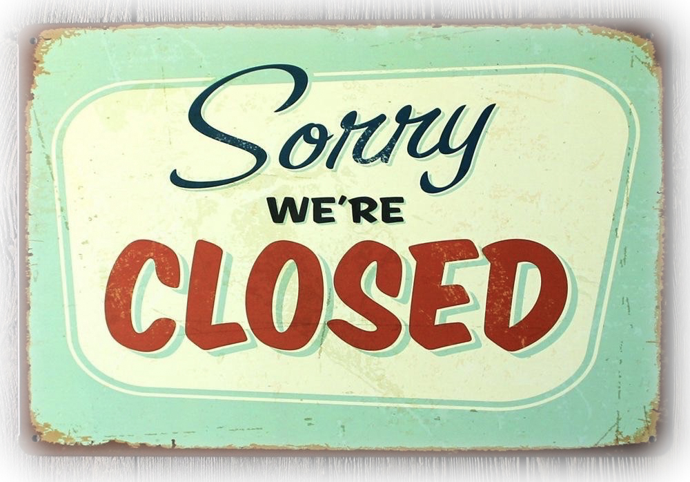 Sorry-were-closed-2.jpg
