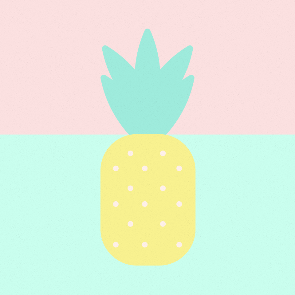 Baiser_Blog_Pineapple_HealthyLiving