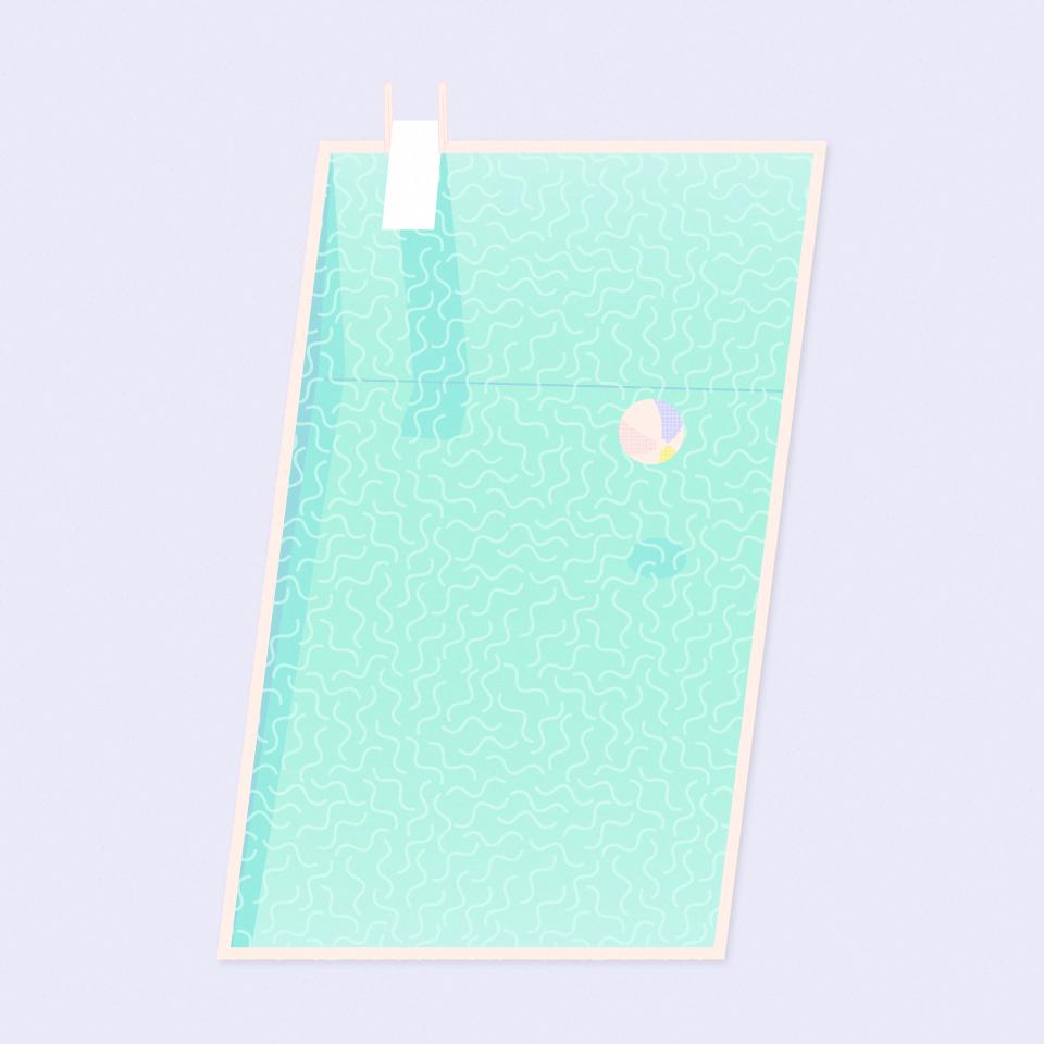 Baiser-Beauty-Blog-Swimming-Pool