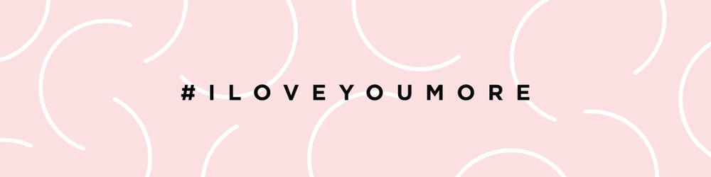Baiser-Beauty-ILoveYouMore-Banner
