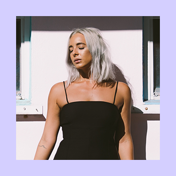 Get Inspired by Fashion Blogger Jana Rose Carrero of OJ and Cigs.