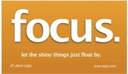 Focus Change Styles.jpg