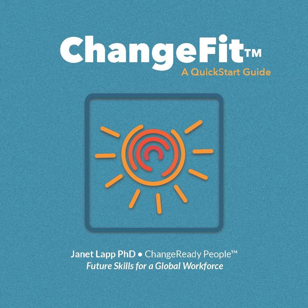 CHANGEFIT™