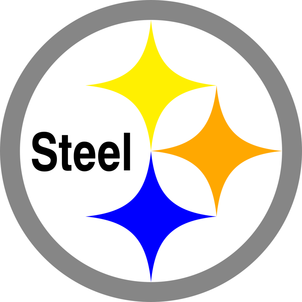 US STEEL.png