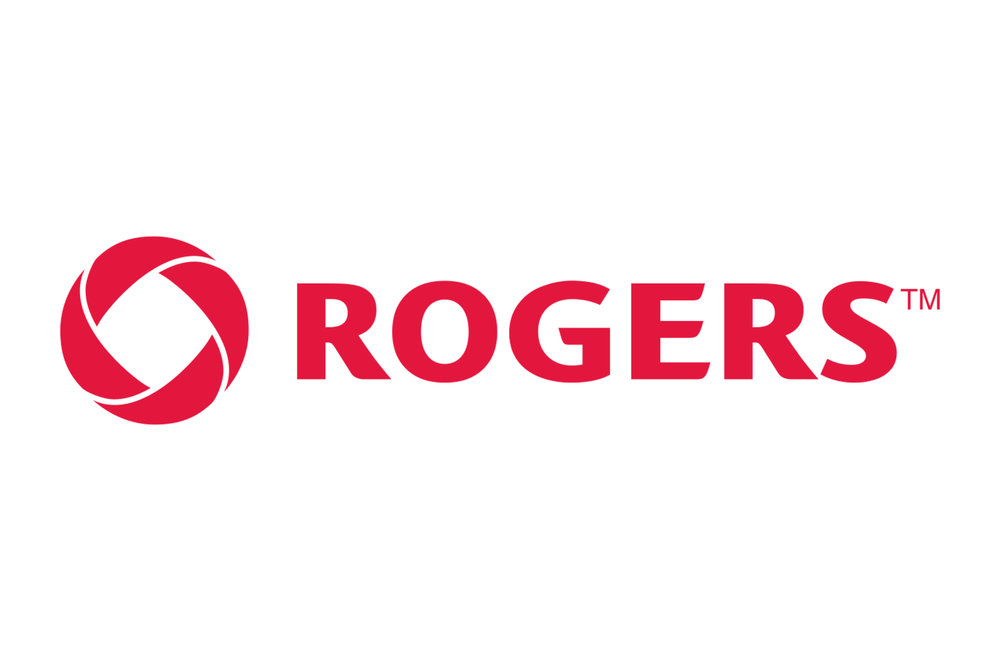 rogers-communications-logo-2017-billboard-1548.jpg