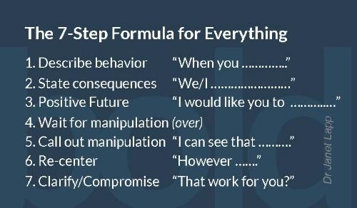 7 step formula card.jpg