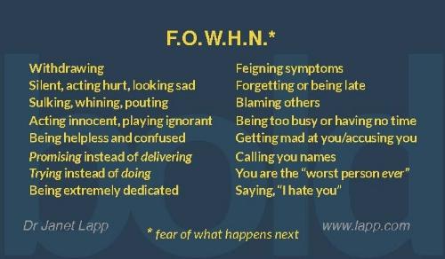 FOWHN card.jpg