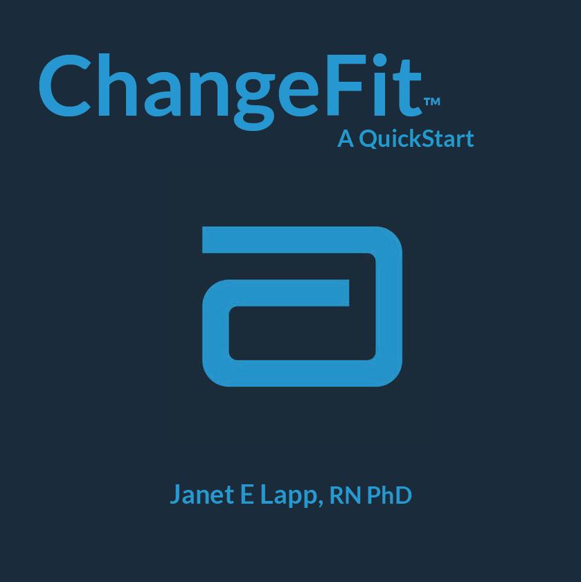 Abbott ChangeFit
