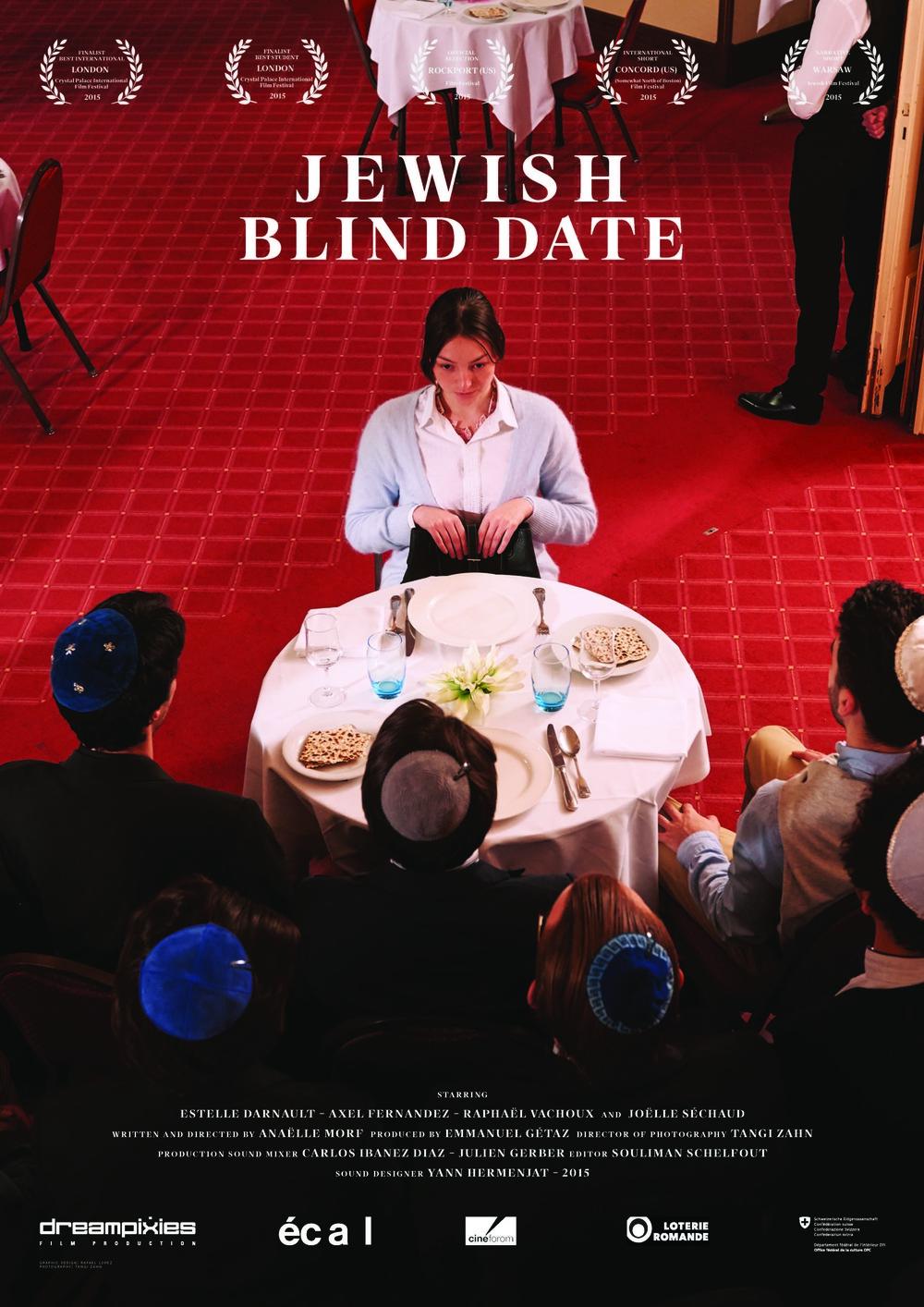 poster_JEWISH_BLIND_DATE.jpg