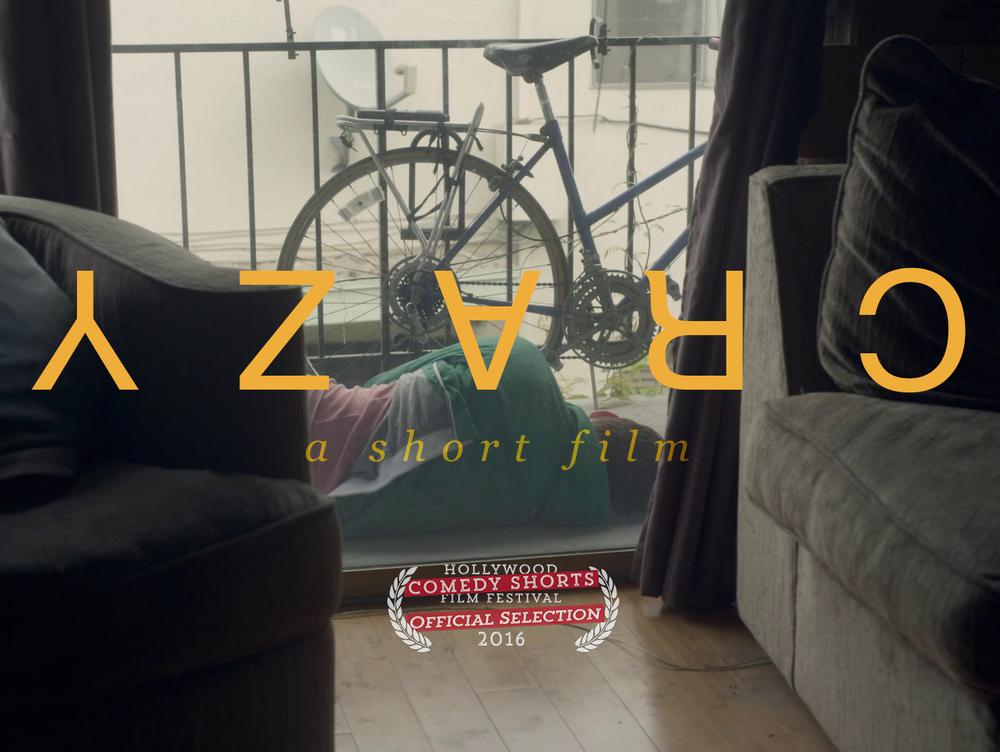 5Crazy_Vimeo_Poster2.jpg