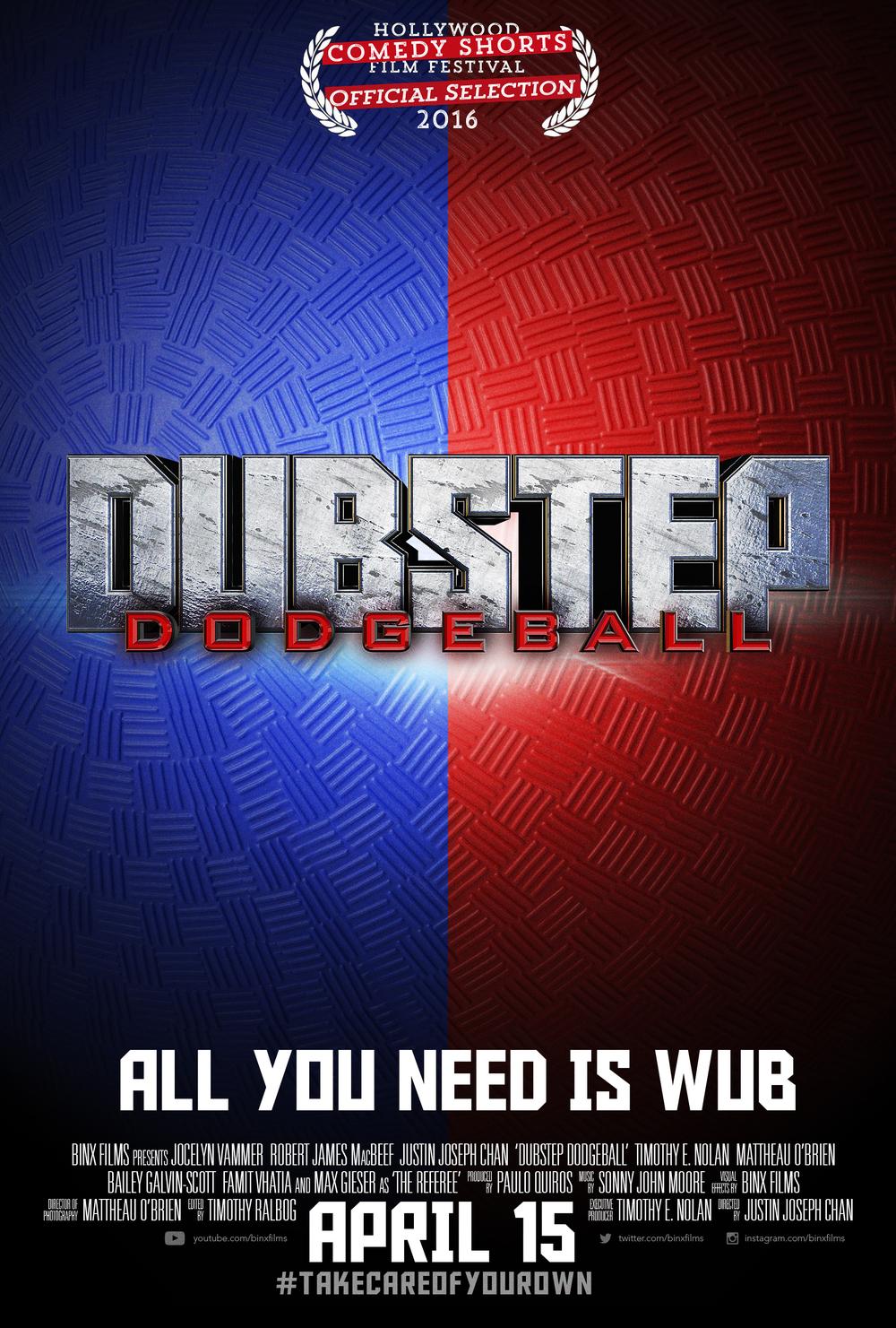 Dubstep-Dodgeball-Poster.jpg