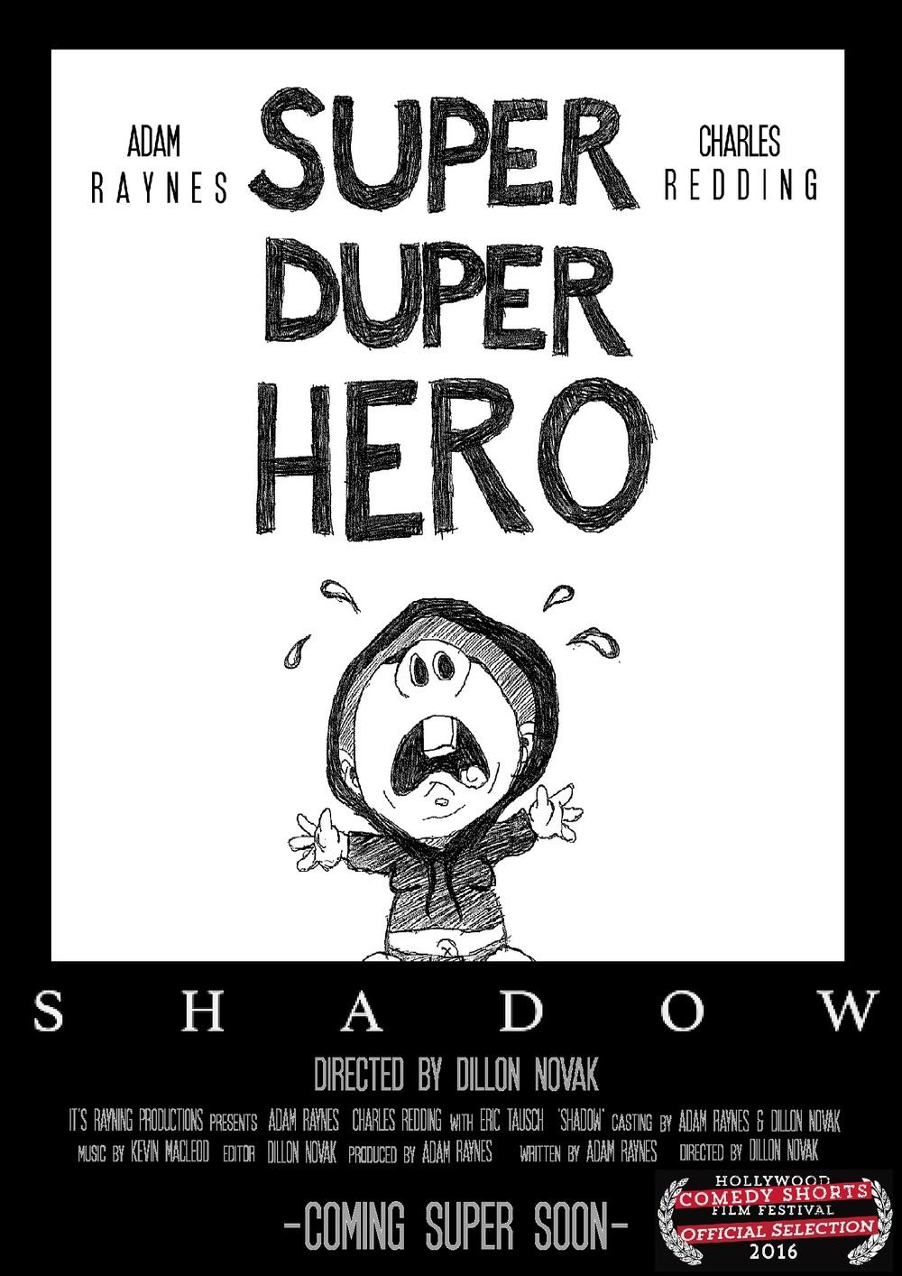superdupershadow.jpg